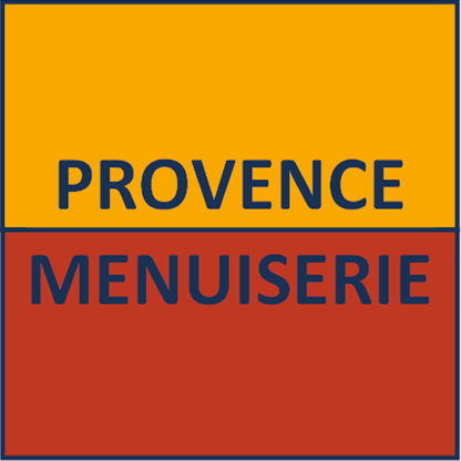 Provence menuiserie