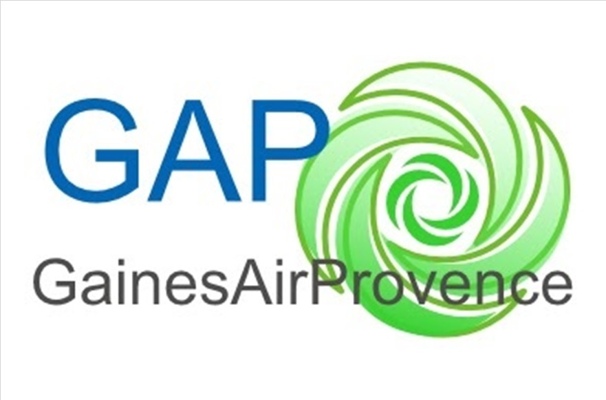 GAP Gaines Air Provence
