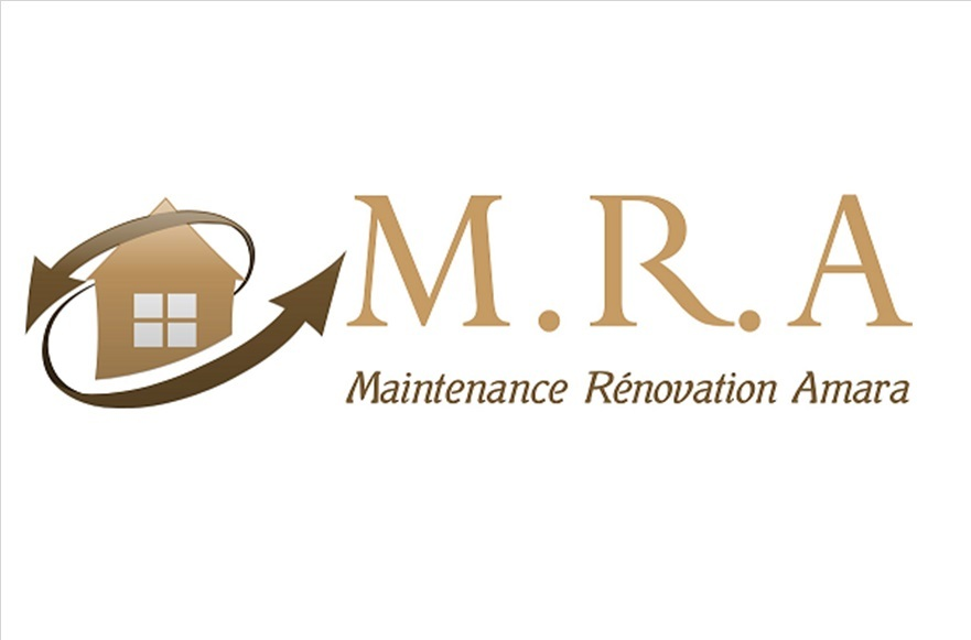 M.R.A. MAINTENANCE RENOVATION AMARA